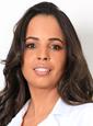 Aline Rodrigues - Psicóloga