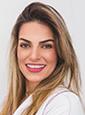 Claudia Foscarini - Nutricionista