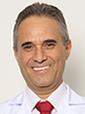 Dr. Cláudio Alvarenga - Endocrinologista