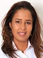 Daniela Silveira - Psicóloga