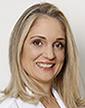 Dra. Flávia Pieroni - Endocrinologista