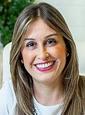 Renata Rodrigues - Nutricionista