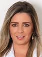 Verônica Loscha - Psicóloga