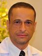 Dr. William Pedrosa - Endocrinologista